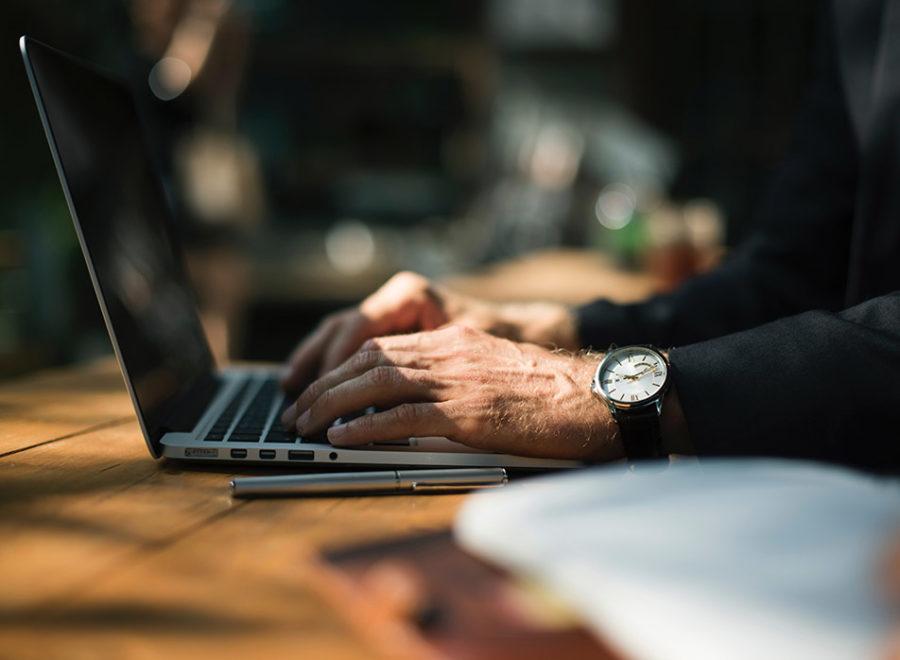 Online Kurzfristige Finanzierungen im Vergleich