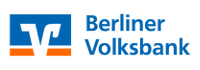Logo der Berliner Volksbank