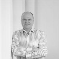 Kundenstimme - Joern Kowalewski