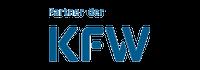 Partner-Logo der KfW