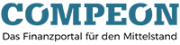 COMPEON Logo