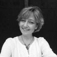 Kundenstimme - Stefanie Oehlenschlaeger