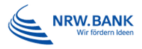 NRW.BANK Logo
