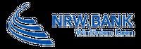 NRW.BANK Logo
