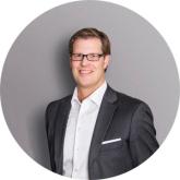 Gründer: Kai Böringschulte