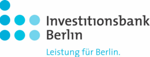 Partner-Logo der IBB