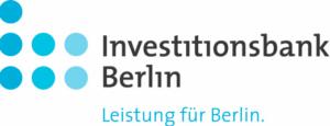 Partner-Logo der IBB
