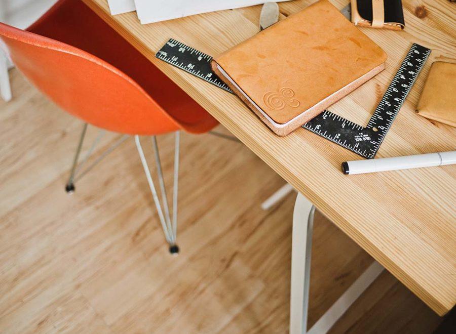 Startup-Finanzierung Finanzierung kleine Unternehmen Fehler
