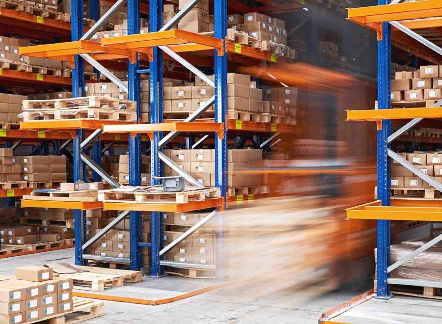 Factoring Vorteile Factoring Zahlen Deutschland