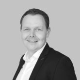 COMPEON-Mitarbeiter Michel Baune