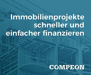 Gewerbliche Immobilienfinanzierung – maßgeschneiderte Angebote online finden: Jetzt kostenloses Angebot einholen (hier klicken)!