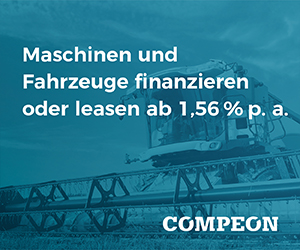 Mit COMPEON passenden Leasingpartner finden statt suchen: Jetzt kostenloses Angebot einholen (hier klicken)!