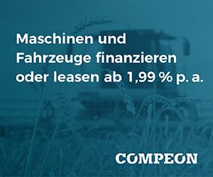 Mit COMPEON Leasen und Finanzieren: online, diskret, seriös und günstiger als Hausbank! Jetzt kostenloses Angebot einholen (hier klicken)!