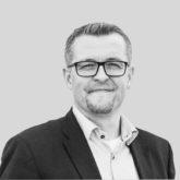 Gründer: Frank Wüller