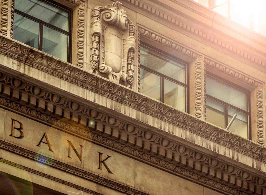 Bei der Kreditvergabe entscheiden Nuancen