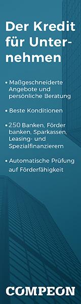 Unternehmenskredite